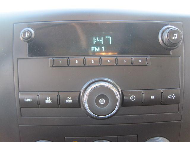 2009 GMC Sierra X/Cab 4x4 LWB,  X/Nice, Only 95k Miles Plano, Texas 20