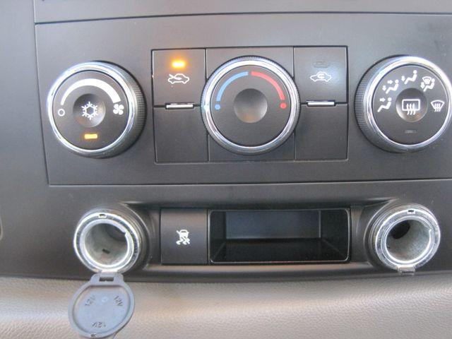 2009 GMC Sierra X/Cab 4x4 LWB,  X/Nice, Only 95k Miles Plano, Texas 21