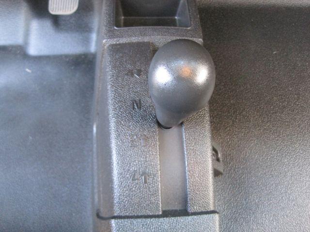 2009 GMC Sierra X/Cab 4x4 LWB,  X/Nice, Only 95k Miles Plano, Texas 24