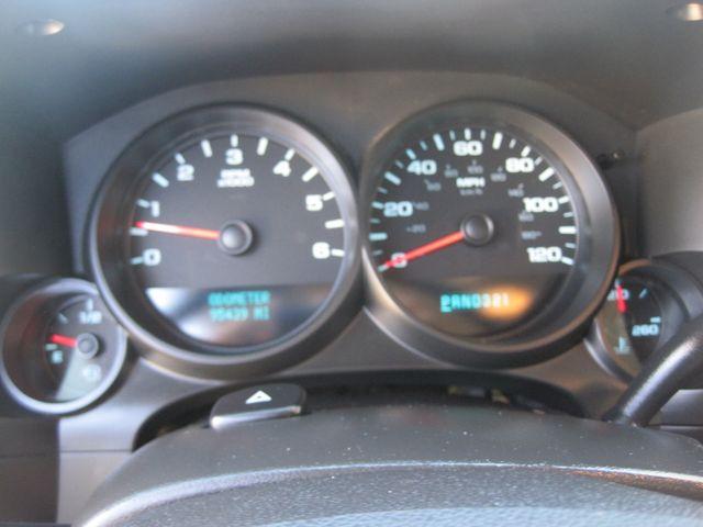 2009 GMC Sierra X/Cab 4x4 LWB,  X/Nice, Only 95k Miles Plano, Texas 26