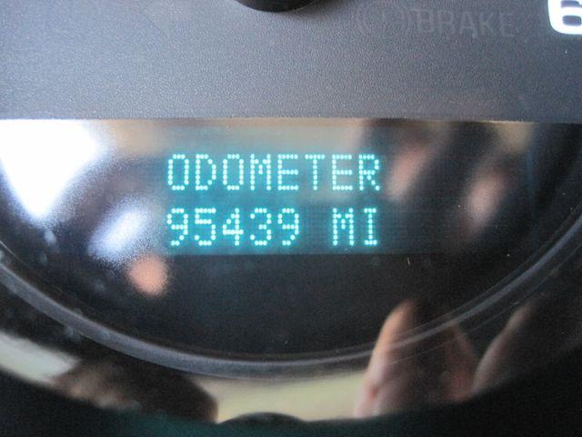 2009 GMC Sierra X/Cab 4x4 LWB,  X/Nice, Only 95k Miles Plano, Texas 29