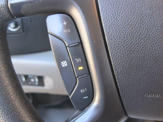 2009 GMC Sierra X/Cab 4x4 LWB,  X/Nice, Only 95k Miles Plano, Texas 23