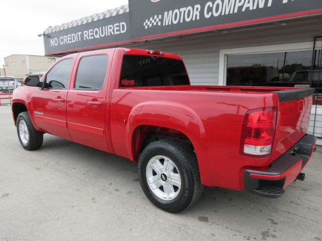 2009 GMC Sierra 1500, PRICE SHOWN IS THE DOWN PAYMENT south houston, TX 1