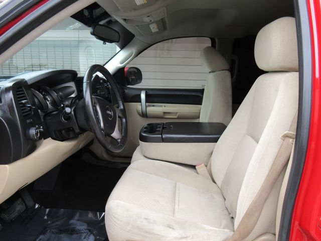 2009 GMC Sierra 1500, PRICE SHOWN IS THE DOWN PAYMENT south houston, TX 6