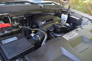 2009 GMC Sierra 1500 SLE Walker, Louisiana 17