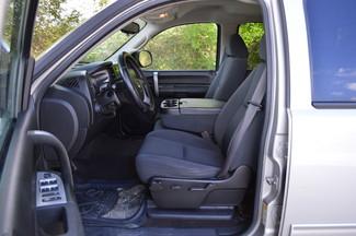 2009 GMC Sierra 1500 SLE Walker, Louisiana 9