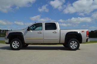 2009 GMC Sierra 1500 SLE Walker, Louisiana 2