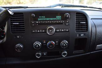 2009 GMC Sierra 1500 SLE Walker, Louisiana 10