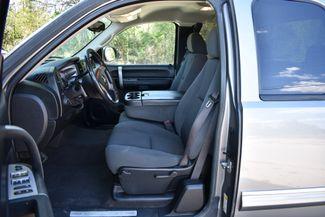 2009 GMC Sierra 1500 SLE Walker, Louisiana 8