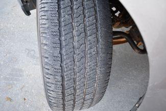 2009 GMC Sierra 1500 SLE Walker, Louisiana 14