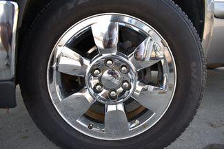 2009 GMC Sierra 1500 SLE Walker, Louisiana 13