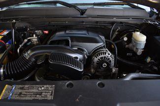 2009 GMC Sierra 1500 SLE Walker, Louisiana 16