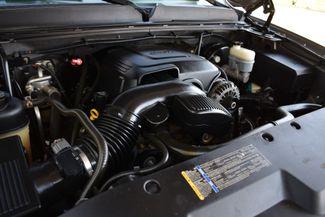 2009 GMC Sierra 1500 SLE Walker, Louisiana 15