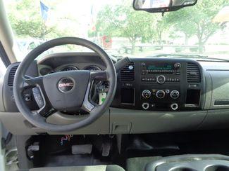 2009 GMC Sierra 2500HD Work Truck  city TX  Texas Star Motors  in Houston, TX