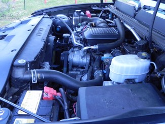 2009 GMC Sierra 2500HD SLE Little Rock, Arkansas 12
