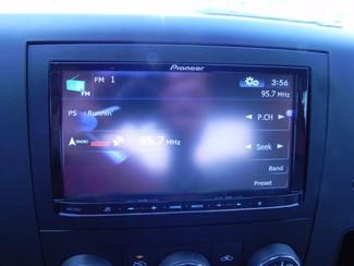 2009 GMC Sierra 2500HD SLE Little Rock, Arkansas 17