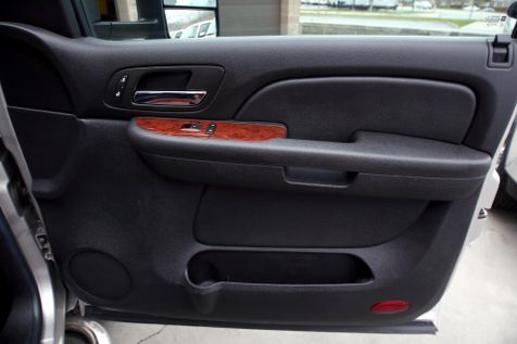 2009 GMC Sierra 2500HD SLT | Orem, Utah | Utah Motor Company in Orem, Utah