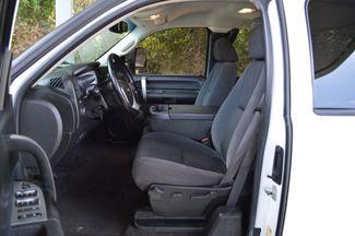 2009 GMC Sierra 2500HD SLE Walker, Louisiana 8