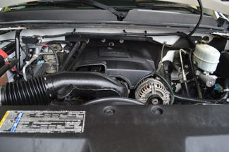 2009 GMC Sierra 2500HD SLE Walker, Louisiana 17