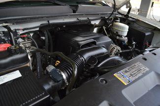 2009 GMC Sierra 2500HD SLE Walker, Louisiana 16