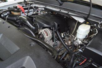 2009 GMC Sierra 2500HD SLE Walker, Louisiana 18