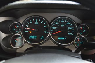 2009 GMC Sierra 2500HD SLE Walker, Louisiana 10