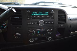 2009 GMC Sierra 2500HD SLE Walker, Louisiana 11