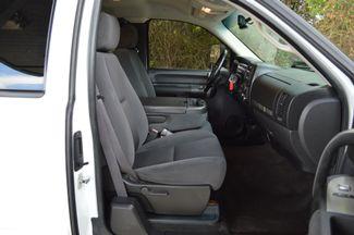 2009 GMC Sierra 2500HD SLE Walker, Louisiana 12