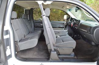2009 GMC Sierra 2500HD SLE Walker, Louisiana 13