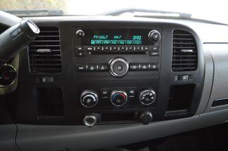 2009 GMC Sierra 2500HD Work Truck Walker, Louisiana 14