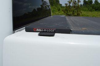 2009 GMC Sierra 2500HD Work Truck Walker, Louisiana 9