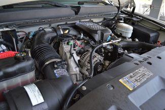 2009 GMC Sierra 2500HD Work Truck Walker, Louisiana 19