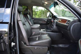 2009 GMC Sierra 2500HD SLT Walker, Louisiana 16
