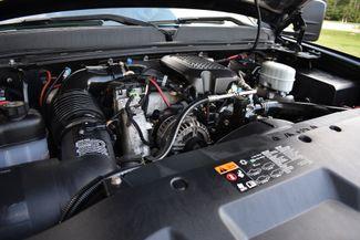 2009 GMC Sierra 2500HD SLT Walker, Louisiana 19