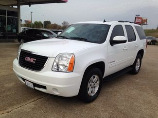 2009 GMC Yukon in Bossier City, LA