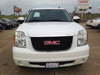 2009 GMC Yukon SLE w3SA  in Bossier City, LA