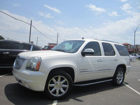 2009 GMC Yukon Denali Denali in Fort Smith, AR