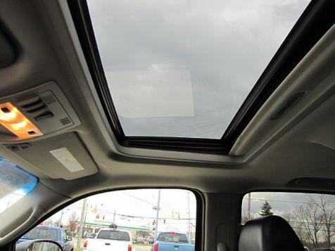 2009 GMC Yukon Denali DENALI | Medina, OH | Towne Cars in Medina, OH