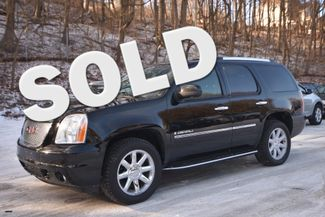2009 GMC Yukon Denali Naugatuck, Connecticut