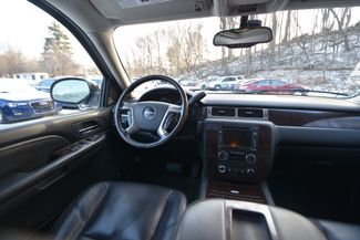 2009 GMC Yukon Denali Naugatuck, Connecticut 14