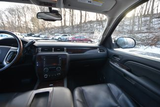 2009 GMC Yukon Denali Naugatuck, Connecticut 16