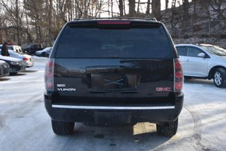 2009 GMC Yukon Denali Naugatuck, Connecticut 3