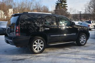2009 GMC Yukon Denali Naugatuck, Connecticut 4