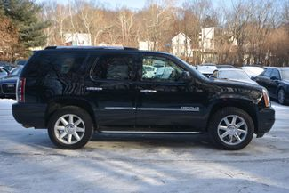 2009 GMC Yukon Denali Naugatuck, Connecticut 5