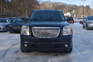 2009 GMC Yukon Denali Naugatuck, Connecticut 7