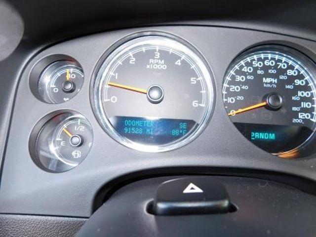2009 GMC Yukon SLE w/3SB Ephrata, PA 13