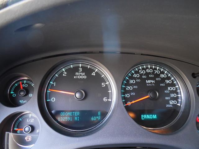 2009 GMC Yukon SLT w/4SA Leesburg, Virginia 22