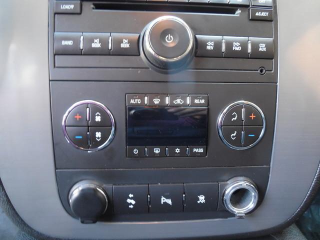 2009 GMC Yukon SLT w/4SA Leesburg, Virginia 25
