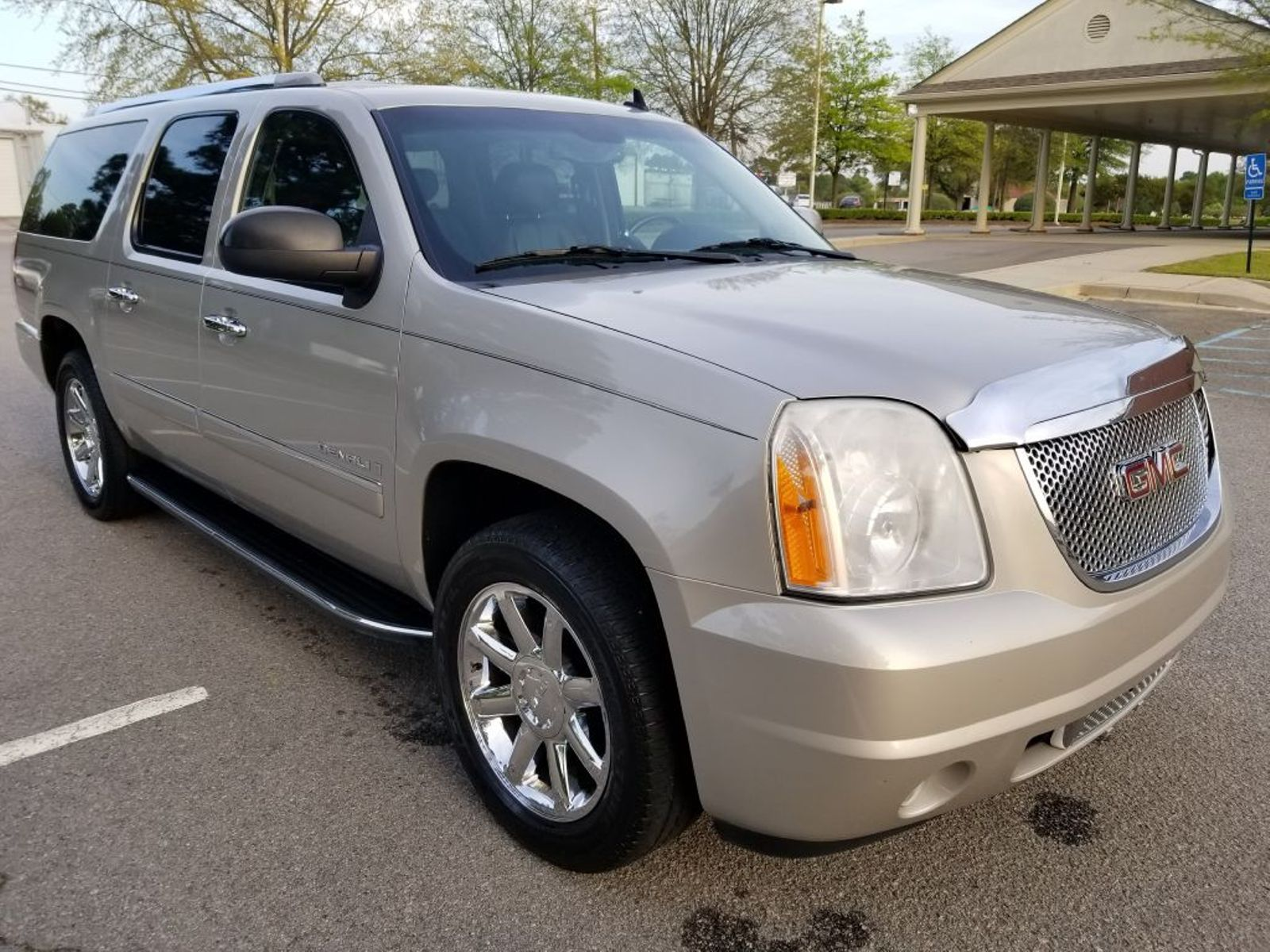sales west auto at inventory llc sc columbia sale xl yukon jm details gmc in for