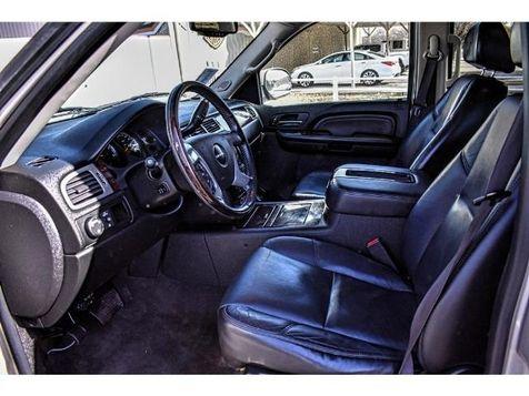 2009 GMC Yukon XL Denali | Lubbock, TX | Brink Fleet in Lubbock, TX